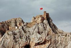 Tokat Kalesi Tokatın Neresindedir Tarihi Kalenin Özellikleri Ve Hikayesi