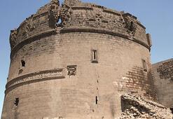 Diyarbakır Kalesi Diyarbakırın Neresindedir Tarihi Kalenin Özellikleri Ve Hikayesi