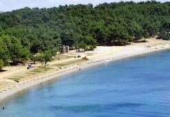 Gökçetepe Tabiat Parkı Edirne İlinde Nerede, Nasıl Gidilir Giriş Ücreti Ve Adres Bilgileri