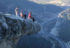 Gülek Kalesi Mersin İlinde Nerede Tarihi Kalenin Özellikleri Ve Hikayesi