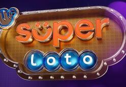 Süper Loto sonuçları 24 Eylül | Süper Lotoda devreden büyük ikramiye...