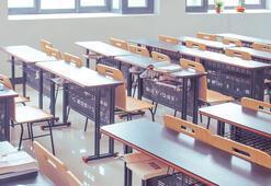 Liseler ve ortaokullar için okullar ne zaman açılacak Bakan Selçuktan son dakika açıklaması