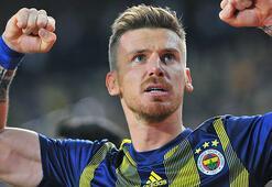 Fenerbahçe haberleri | Fenerbahçe, Serdar Azizden indirim istedi
