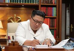 Son dakika...Kuzey Kore, Güney Koreden özür diledi