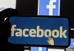 Facebook, Rusya bağlantılı bazı provokatif hesapları kapattı