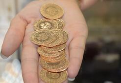 Faiz kararı altın fiyatlarını nasıl etkiledi
