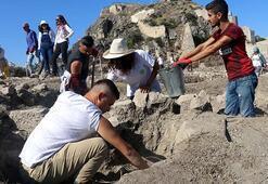 Amasya Kalesi Amasyanın Neresindedir Tarihi Kalenin Özellikleri Ve Hikayesi