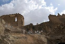 Hoşap Kalesi Van İlinde Nerede Tarihi Kalenin Özellikleri Ve Hikayesi