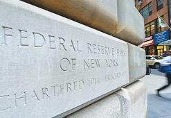 Fed: Faizler yıllarca yükseltilmeyecek