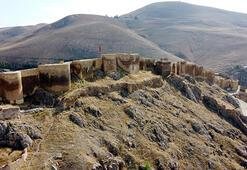 Bayburt Kalesi Bayburtun Neresindedir Tarihi Kalenin Özellikleri Ve Hikayesi