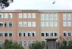 Arnavutluktaki bazı FETÖ iltisaklı okullar kapatıldı