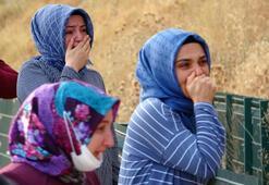Tokat'ta korkutan AVM yangını...İş yeri sahipleri gözyaşlarına boğuldu