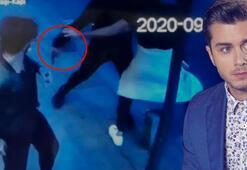 Dizi oyuncusu Onur Seyit Yaranı vuran kişi arkadaşı çıktı