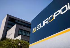 Europolden 21 ülkede taklit ürün operasyonu