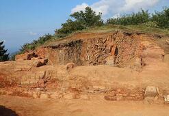 Ünye Kalesi Ordu İlinde Nerede Tarihi Kalenin Özellikleri Ve Hikayesi