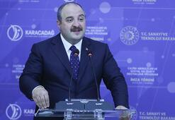 Son dakika... Bakan Varanktan Kobani soruşturması açıklaması