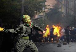 Devlet, 6-8 Ekim Olayları faillerinin peşini bırakmadı