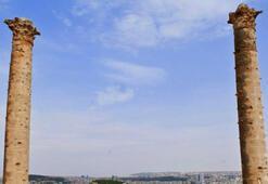 Urfa Kalesi Şanlıurfanın Neresindedir Tarihi Kalenin Özellikleri Ve Hikayesi