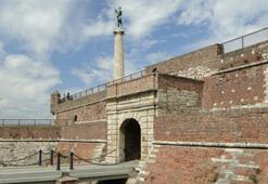 Belgrad Kalesi Nerede, Hangi Ülkede Tarihi Kalenin Özellikleri Ve Hikayesi