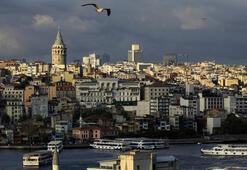 Türkiyeye talep patladı İngiliz medyası: Üçte bire ulaştı...