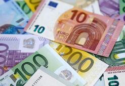 Euro Bölgesinde şirket kredileri arttı
