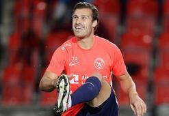 Son dakika haberler - Trabzonsporda sıradaki transfer stoper