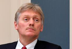 Kremlin Lukaşenkonun arkasında duruyor