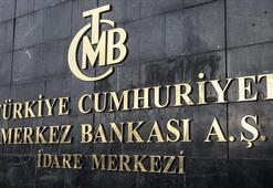 TCMB yüzde 10.25ten 5 milyar lira verdi