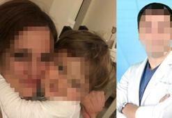 Ölümle sonuçlanan kürtaj davasında tutuklu 3 sanığa tahliye