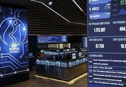 Borsa İstanbuldan halka arz süreçlerine yeni düzenleme