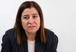 AK Partili Fatma Aksal: Edirne, kadına şiddeti önlemede pilot iller arasında