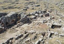 Perre Antik Kenti Adıyaman İlinde Nerede Giriş Ücreti, Tarihçesi Ve Özellikleri