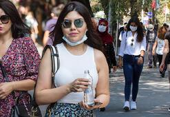 Giresunda yürürken sigara içmek yasaklandı