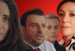 Kırmızı Oda oyuncuları ve karakterlerinin yaşamları Melihanın kızı Melek kimdir Kırmızı Oda konusu nedir, hangi kitaptan uyarlandı ve yazarı kimdir