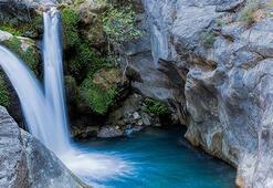 Sapadere Kanyonu Antalya İlinde Nerede Nasıl Gidilir, Giriş Ücretli Midir