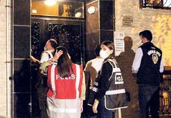 26 ilde FETÖ operasyonu: 56 gözaltı