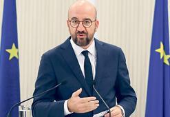 Doğu Akdeniz için konferans teklifi