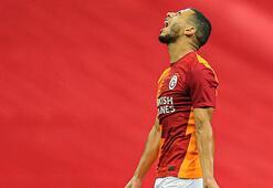 Galatasarayda Belhanda kararı Nereden nereye...