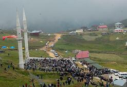 Kadırga Yaylası Trabzon İlinde Nerededir Ve Nasıl Gidilir Rakım Bilgileri Ve Özellikleri