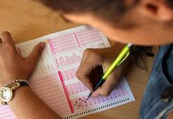 MEB Bursluluk sınav sonuçlarını (İOKBS) ne zaman açıklanacak İşte o tarih...