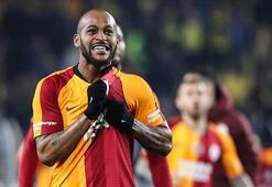Nevzat Dindar: Galatasaray Marcaoyu satarsa şampiyonluğu satar