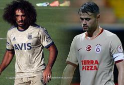 Transfer haberleri | Ahmet Çalık ve Sadık Çiftpınar, Konyaspora transfer oluyor