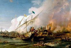 Preveze Deniz Savaşı önemi ve sonuçları nelerdir Preveze Deniz Savaşı kaç yılında gerçekleştirildi