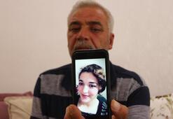 Filyasyon ekibiyiz deyip 17 yaşındaki kızı kaçırdılar