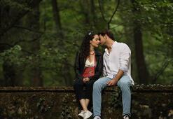 Çatı Katı Aşk 12. yeni bölüm fragmanları izle Çatı Katı Aşk yeni bölümde neler yaşanacak