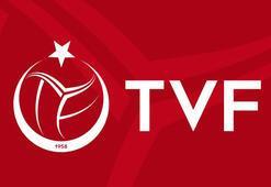 2 milli sporcuda COVİD-19 çıktı, Milli Takım Avrupa Şampiyonası'ndan çekildi