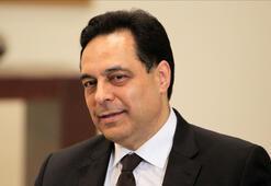 Lübnan Başbakanı: Ülkenin içinden geçtiği dönem istisnai