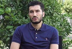 Nuri Şahin: İyi jenerasyon yakaladık