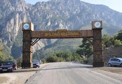 Spil Dağı Manisa İlinde Nerededir, Nasıl Oluşmuştur Yüksekliği Ve Diğer Özellikleri