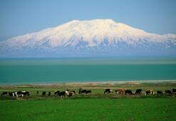 Süphan Dağı Bitlis İlinde Nerededir, Nasıl Oluşmuştur Yüksekliği Ve Diğer Özellikleri
